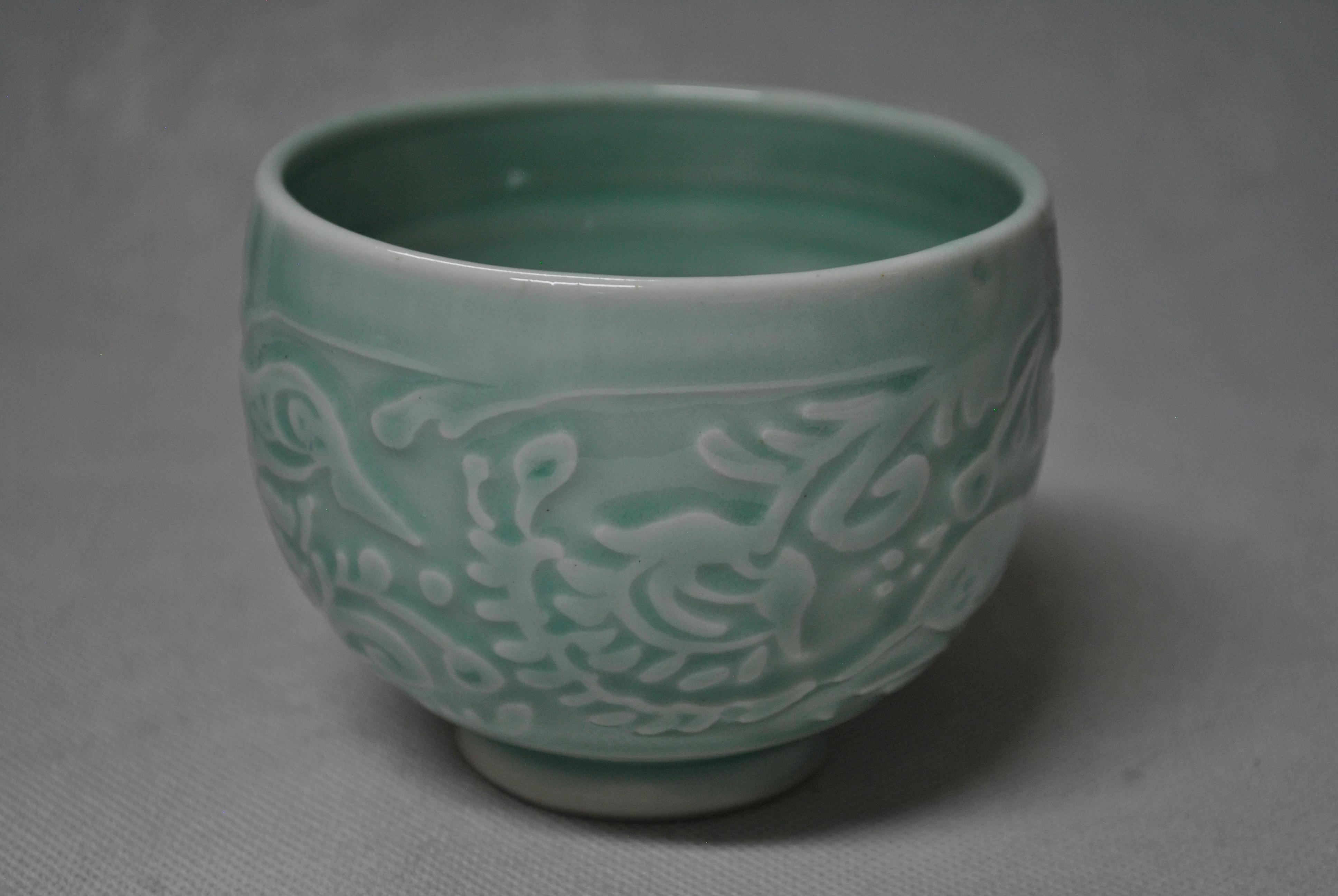 Natalia Kormeluk Cup