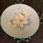 Food safe large bowl